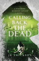 Calling Back the Dead Book