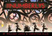 The Numberlys: with audio recording