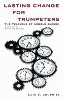 Lasting Change for Trumpeters PDF