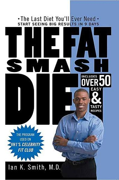 Download The Fat Smash Diet Book