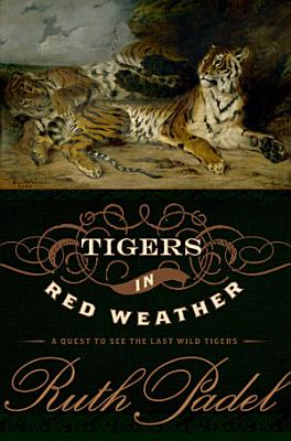 Tigers In Red Weather PDF