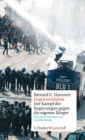 Gegenrevolution PDF
