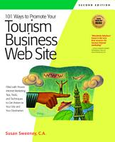 101 Ways to Promote Your Tourism Business Web Site PDF