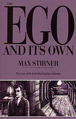 The Ego and Its Own PDF