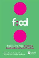 Experiencing Food PDF