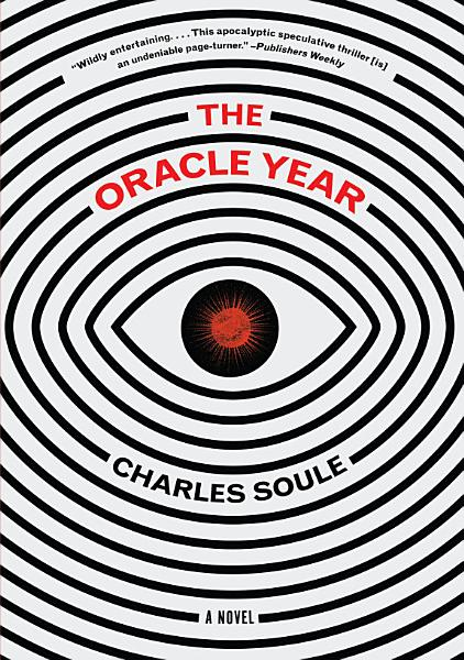 Download The Oracle Year Book