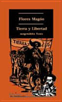 Tierra y Libertad PDF