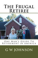 The Frugal Retiree