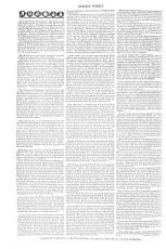 Harper s Weekly PDF
