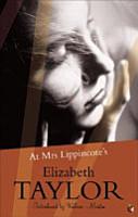At Mrs Lippincote s PDF