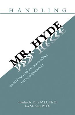 Handling Mr  Hyde