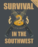 The Complete Survival in the Southwest