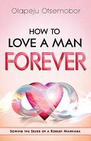How to Love a Man Forever PDF
