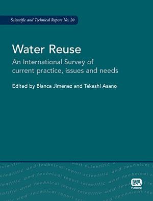 Water Reuse PDF