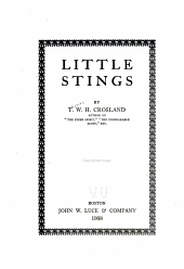 Little stings