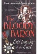 Who Was the Bloody Baron PDF