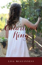 Catarina S Ring Book PDF
