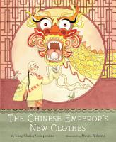 The Chinese Emperor s New Clothes PDF