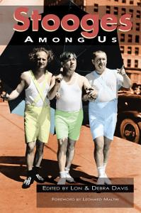 Stooges Among Us PDF