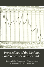 Proceedings of the National Conference of Charities and Correction, at the ... Annual Session Held in ...: Volume 29