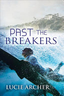 Past the Breakers PDF