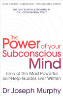 The Power of Your Subconscious Mind  revised