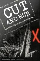 Cut and Run PDF