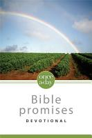NIV  Once A Day  Bible Promises Devotional  eBook PDF