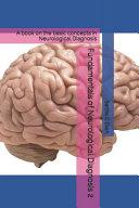 Fundamentals of Neurological Diagnosis 2 PDF
