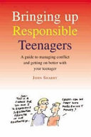 Bringing Up Responsible Teenagers PDF