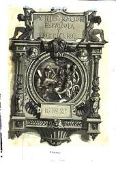 ¬La Ilustración española y americana: 1876,2
