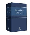 International Trust Laws PDF