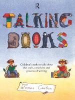 Talking Books PDF