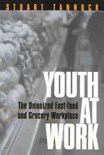 Youth at Work