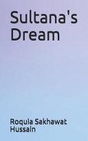 Sultana s Dream