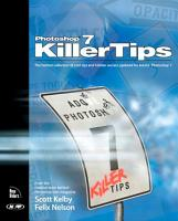 Photoshop 7 Killer Tips PDF