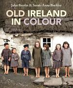 Old Ireland in Colour