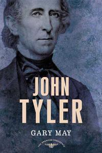 John Tyler PDF