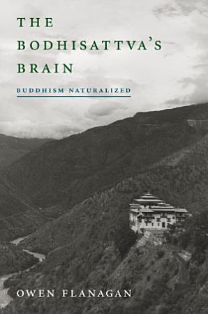 The Bodhisattva s Brain PDF