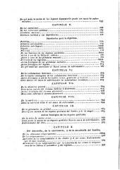 Tratado de fisiologia aplicada a la patología: Volumen 2