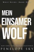 Mein einsamer Wolf PDF