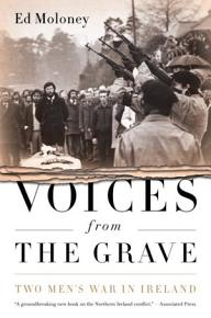 Voices from the Grave PDF