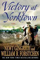 Victory at Yorktown PDF