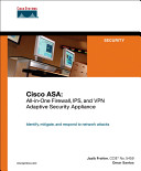 Cisco ASA PDF