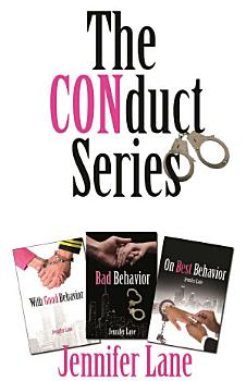 The CONduct Series Box Set PDF