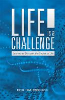 Life is a Challenge PDF