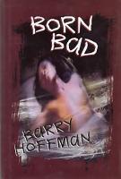 Born Bad PDF