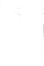 Opuscoli di fisica animale, e vegetabile: Volume 2