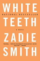 White Teeth PDF