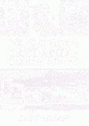 Exploring Ireland's Historic Towns